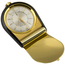 Reloj Despertador de Viaje Jaeger-LeCoultre Memovox Años 60