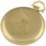 Reloj Lepine de Bolsillo Longines Principios Siglo XX de Oro