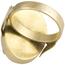 Sortija Antigua Camafeo de Oro