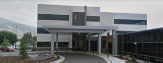 High Paying Nursing Job in Brigham City