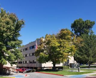 High Paying Nursing Job in Salt Lake City