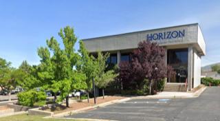 HORIZON HOME HEALTH -  SALT LAKE