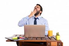 5 Gejala Kurang Tidur yang Seharusnya Tidak Kamu Biarkan