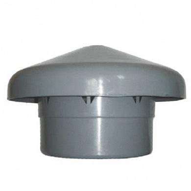 Зонт вентиляционный ПП 110