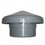 Зонт вентиляционный ПП 110- фото 1