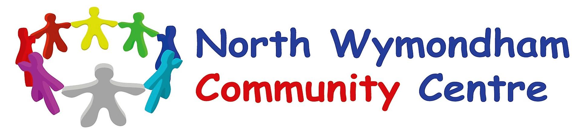 North Wymondham Community Centre Association