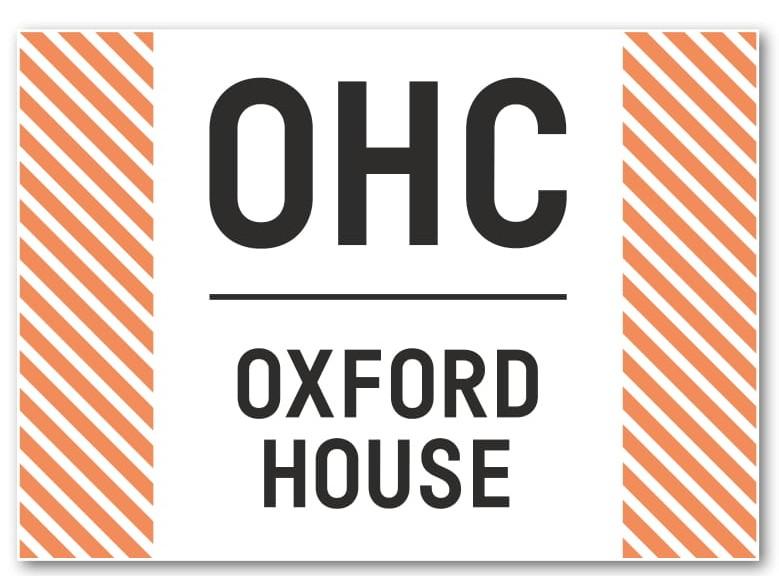 サマーオンラインジュニアコース Oxford House College