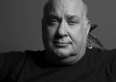 BILL LUSTIG - 2009