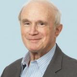 Anthony B. Evnin, PhD