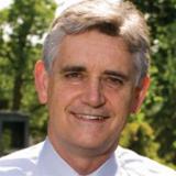 Bruce Stillman, PhD