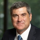 Craig B. Thompson, MD