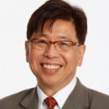 Edison T. Liu, MD