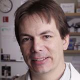 Evan Eichler, PhD
