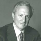 Frank E. Richardson, MA, JD