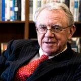 Herbert Pardes, MD