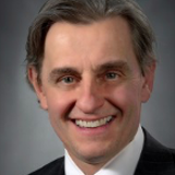 Kevin J. Tracey, MD