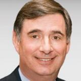 Lee Goldman, MD, MPH