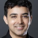 Rahul Satija, PhD