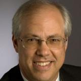 Steven D. Singer