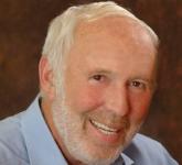 Jim Simons, PhD