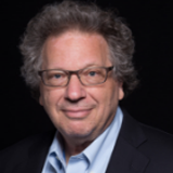 Mike Wigler, PhD