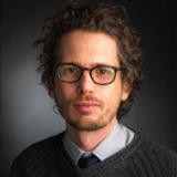 Dan A. Landau, MD, PhD