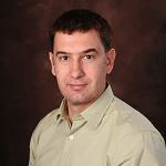 Ivan Iossifov, PhD