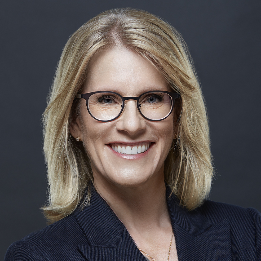 Cheryl A. Moore