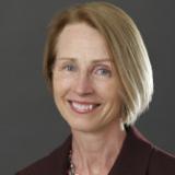 Elizabeth O'Brien