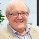 Simon Tavaré, PhD