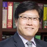 Augustine M.K. Choi, MD