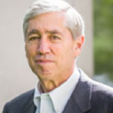 Richard P. Lifton, MD, PhD