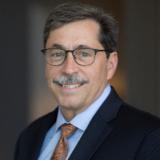 Gordon F. Tomaselli, MD, FAHA, FACC, FHRS
