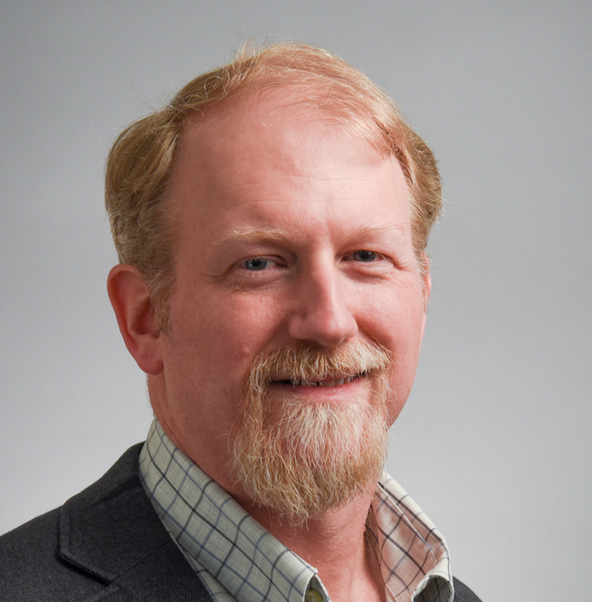 Michael Zody, PhD