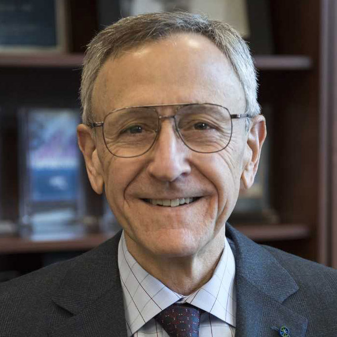 Kenneth Kaushansky, MD, MACP