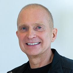 Thomas Lehner, PhD, MPH