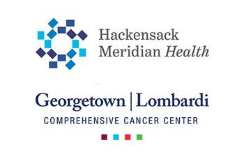 Hackensack Meridian Health logo