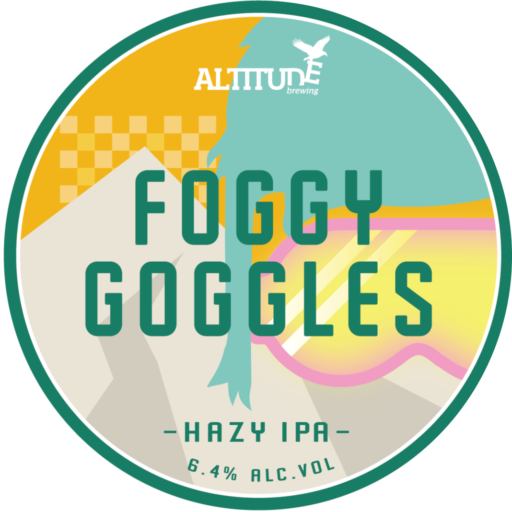 ABS176 Foggy Goggles Tap Badge 01