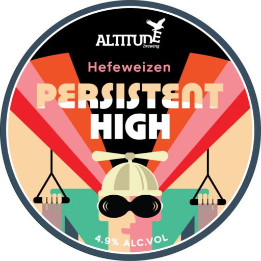 ABS249 Persistent High Tap Badge 01