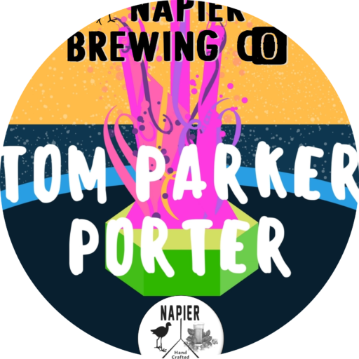 Tap Badge Tom Parker Porter Final 003