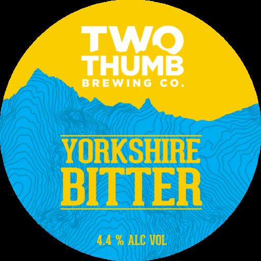 Yorkshire Bitter 2020