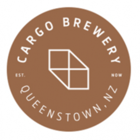 Cargo Brewery New
