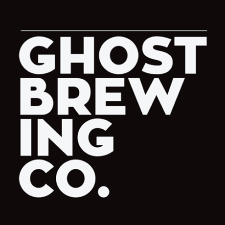 Ghost Brewing Co