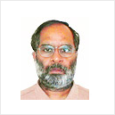 Dr. Ram Rustagi