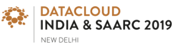 Data Cloud India & SAARC 2019