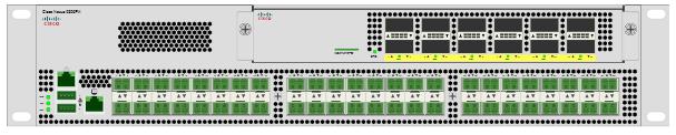 NetZoom Device Library