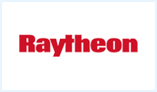Raytheon uses NetZoom Visio Stencils