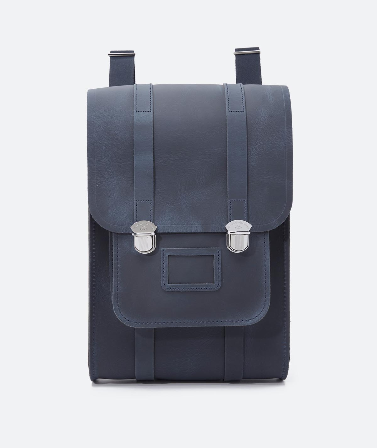 Second-hand Clothing - Bags