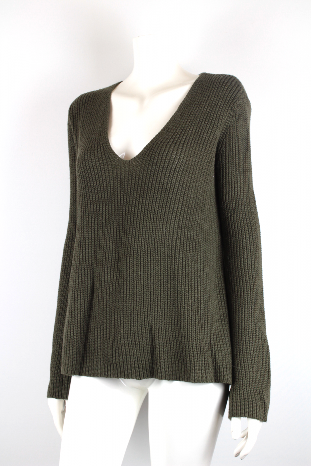 Second-hand Clothing - Women, Jumpers & Cardigans