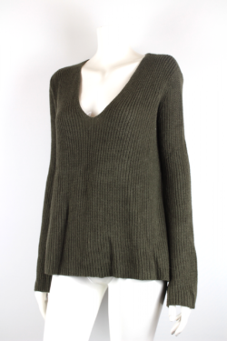 Women, Jumpers & Cardigans, Second-Hand Clothing